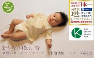 POG-LP01-NPS2