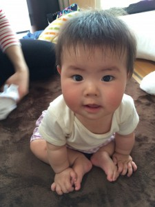 yuzuki01