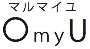 omyu01