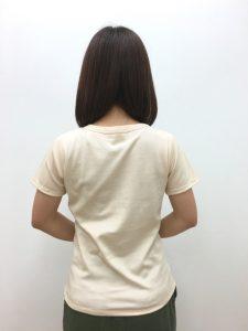 LH-OGp03