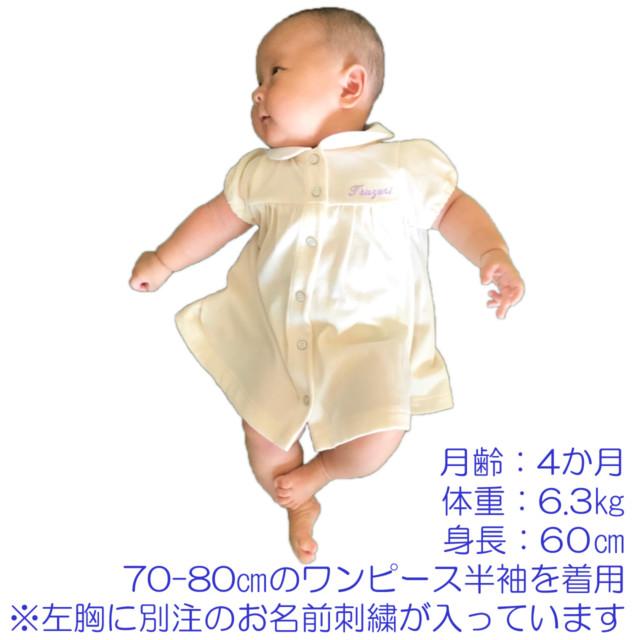BW5620