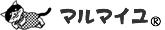 あかちゃん肌着専門店マルマイユ | 出産祝い・オーガニックコットン布マスク